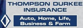 ​Thompson Insurance Agency